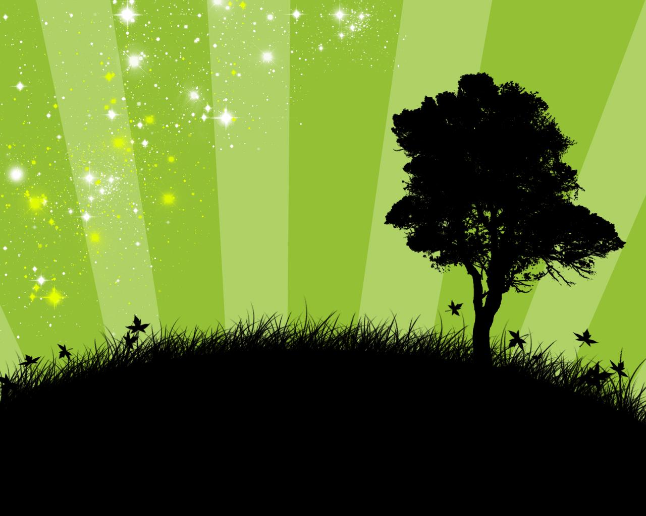 http://1.bp.blogspot.com/-jIeIJ6GJI_4/UE9e7r_7RkI/AAAAAAAAARo/vN0a4xtZIdg/s1600/Green_Wallpaper_by_LuckyHRE.jpg