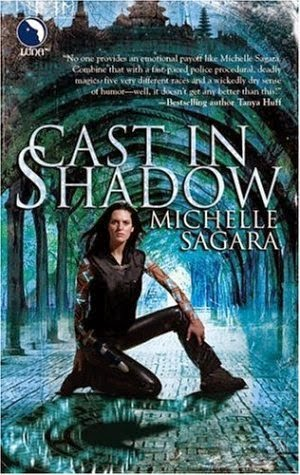 https://www.goodreads.com/book/show/9542.Cast_in_Shadow?ac=1