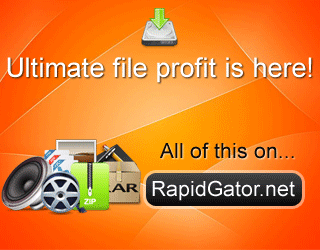 rapidgator-premium-account