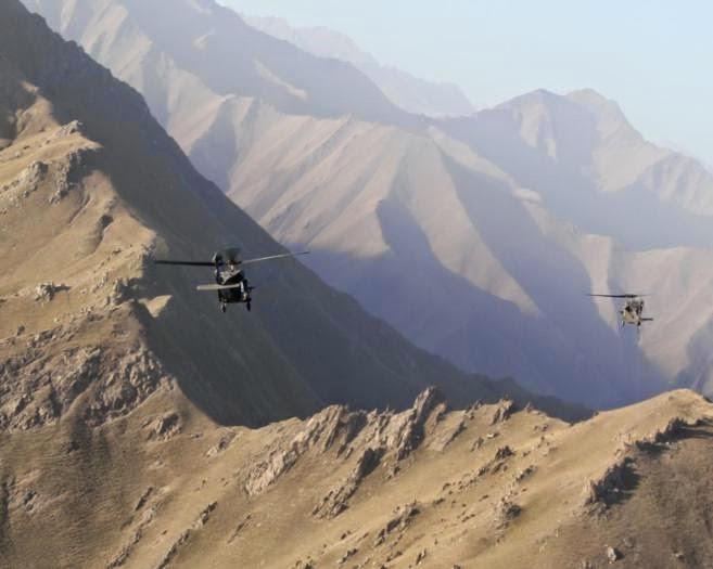 la-proxima-guerra-dos-helicopteros-black-hawk-eeuu-otan-matan-soldados-fuego-amigo