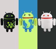 Cómo actualizar tus aplicaciones (Samsung Galaxy S3)