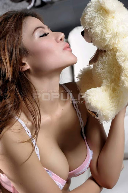 pengalaman seks sama anak smu susu gede