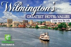 Wilmington NC Hotel Deals