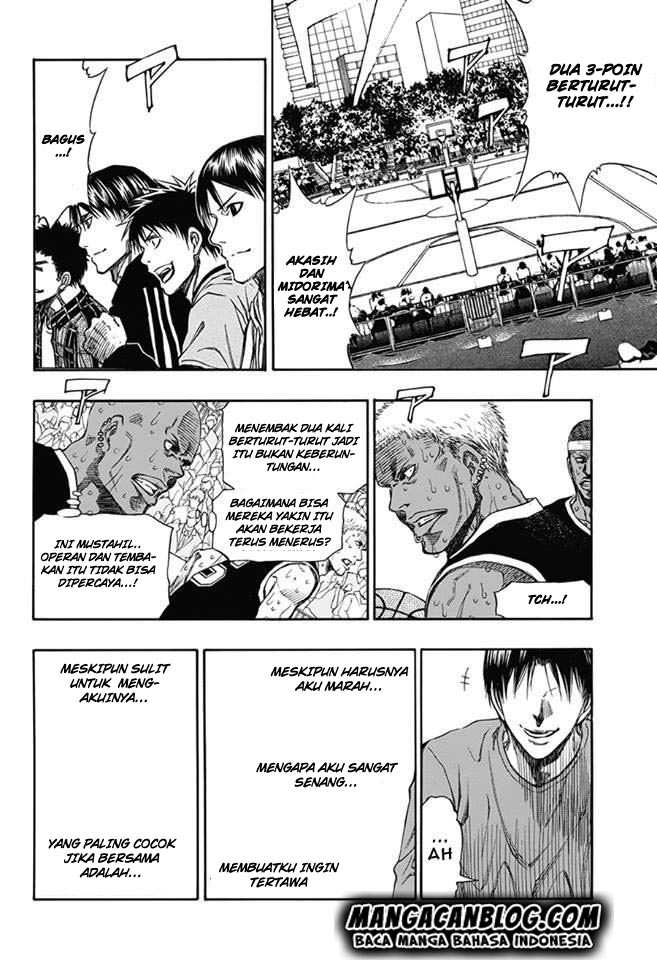 Dilarang COPAS - situs resmi www.mangacanblog.com - Komik kuroko no basket ekstra game 006 - chapter 6 7 Indonesia kuroko no basket ekstra game 006 - chapter 6 Terbaru 37|Baca Manga Komik Indonesia|Mangacan