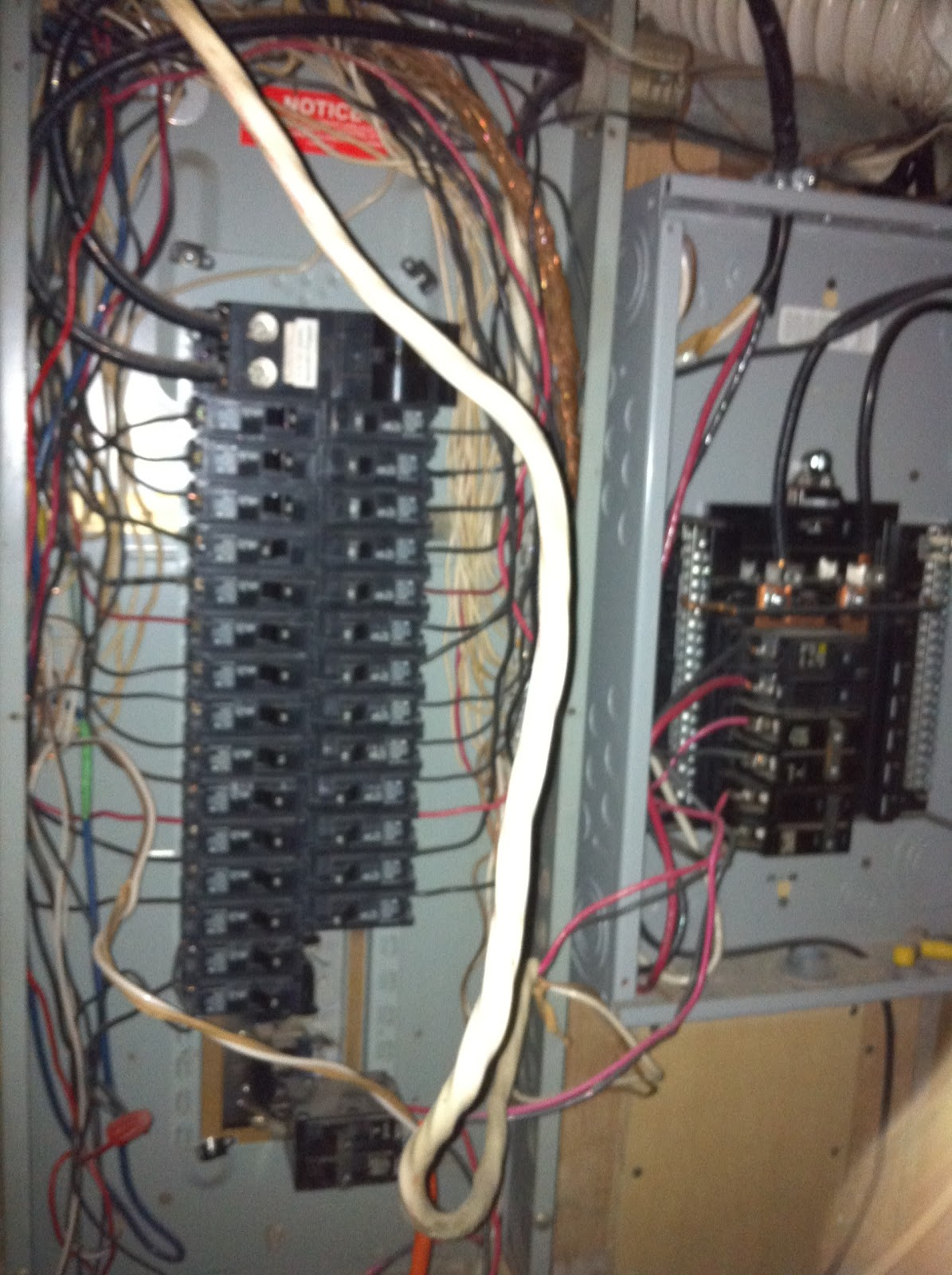 gen3 electric 215 352 5963 august 2011 rh philadelphia electricians how to com DIY Electrical Wiring Electrical Wiring Symbols