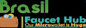 BRASIL FaucetHub   Bitcoin, Bcash, Litecoin, DOGE