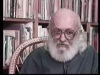 Frases do filosofo Paulo Freire palavras filosoficas