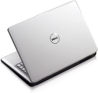 Steps to Install Dell Drivers