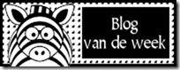 blog van de week november 2012