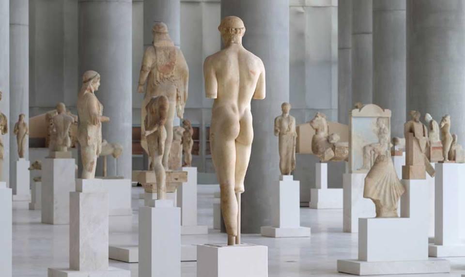 ΕΛΛΑΔΑ - ΜΝΗΜΕΙΑ - Αρχαιολογικοί χώροι και Μνημεία στην Ελλάδα. Ελληνικός Πολιτισμός
