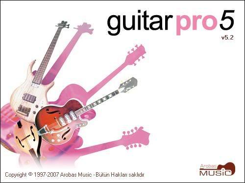 guitar-pro-1.jpg