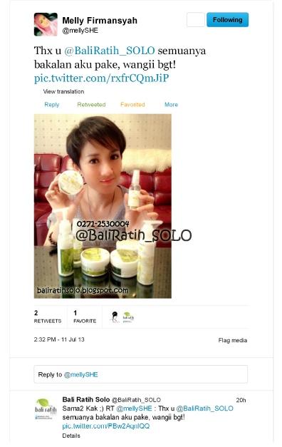 melly-she-baliratih-solo