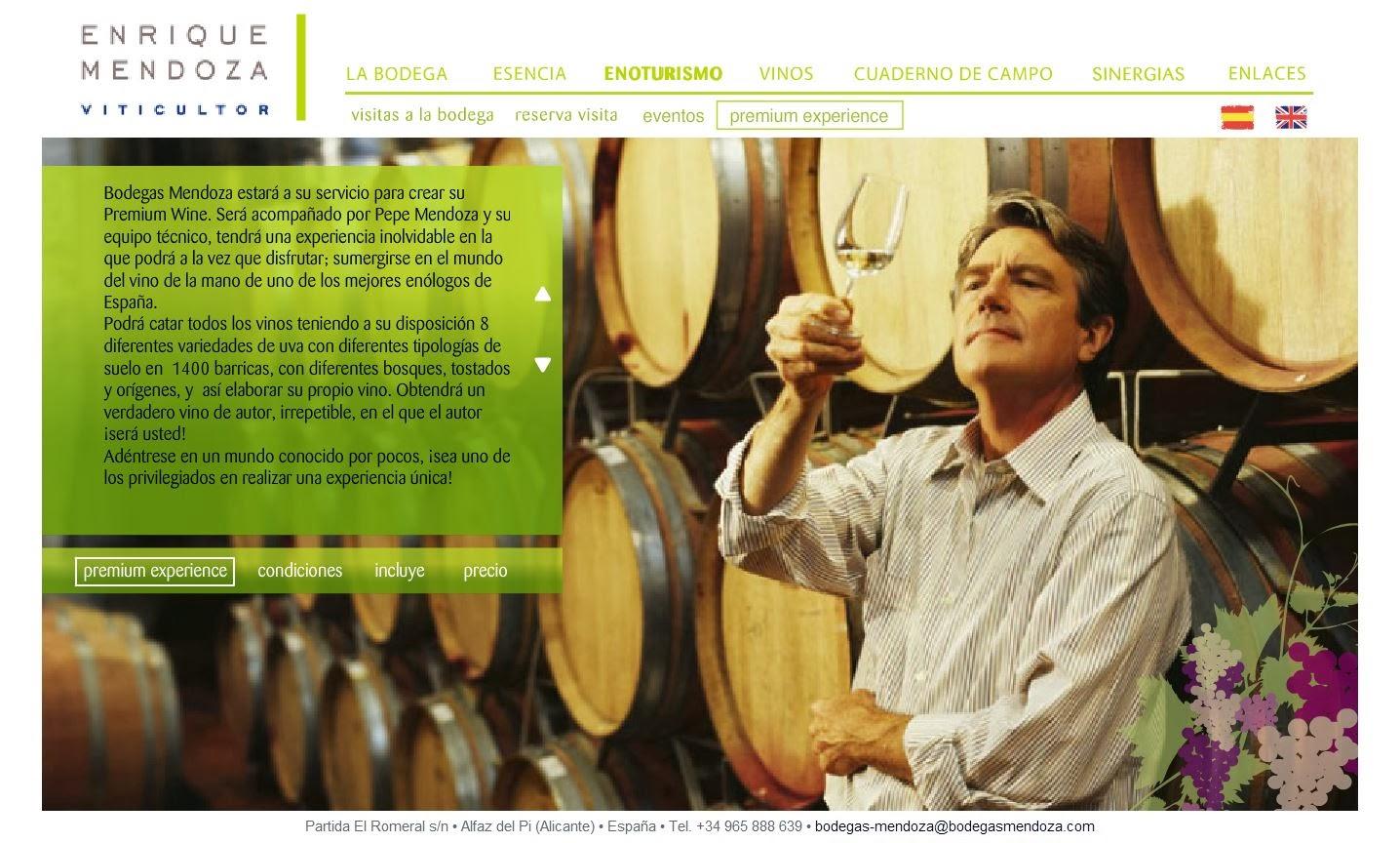 Imagen-Premium-Experience-Bodegas-Enrique-Mendoza