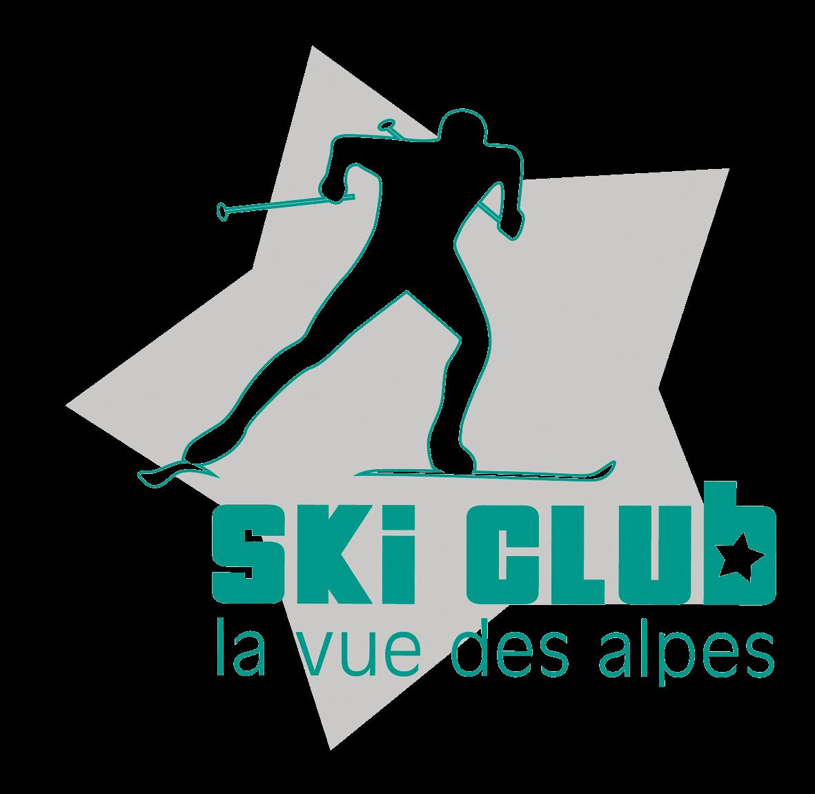 ski club la vue des alpes