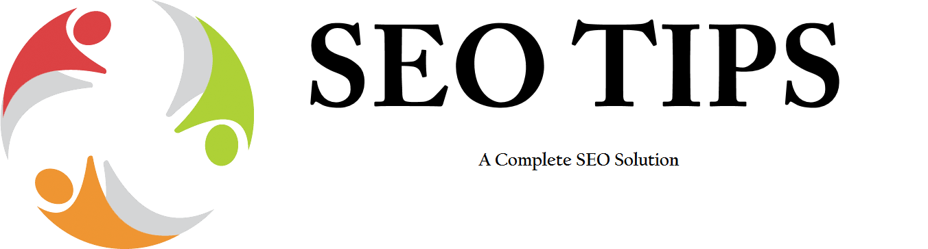 A Complete SEO Solution