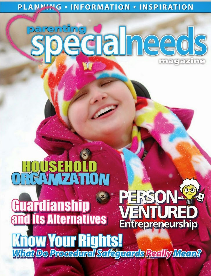 http://1.bp.blogspot.com/-jItuCohPez0/VMDgk8U-mPI/AAAAAAAASqo/Pacb41Hi72A/s1600/parenting%2Bspecial%2Bneeds%2Bmagazinecover_edited-1.jpg