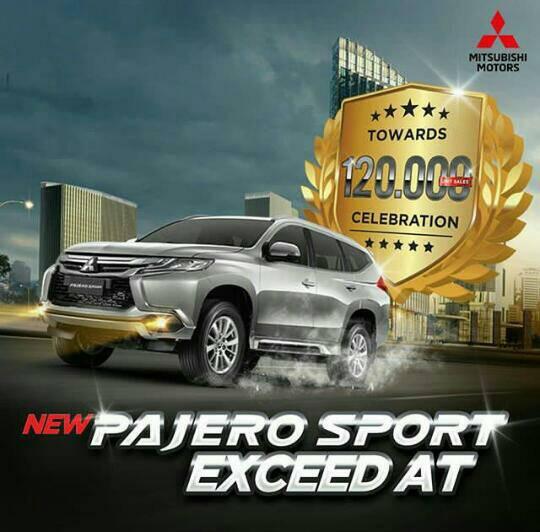 Promo Toyota termurah! klik fotonya..!