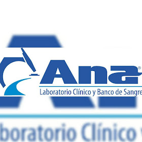 Laboratorio Clínico y Banco de Sangre Ana
