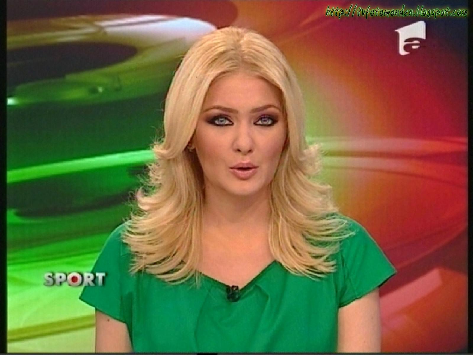 "ANTENA 1 difuzează serialul turcesc ""PRIZONIERA DRAGOSTEI ... 100 einzahlungsbonus williamhill williamhill freien slot-spiele williamhill wm 2014"