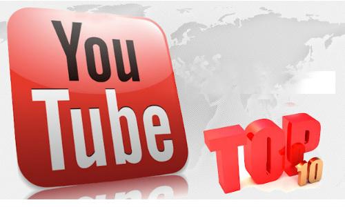 Hướng dẫn seo video youtube lên tốp google