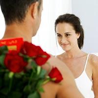 Como Recuperar A Mi ex Esposa