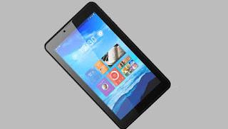 Smart SQ718 3G