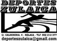 Deportes Zuilaica