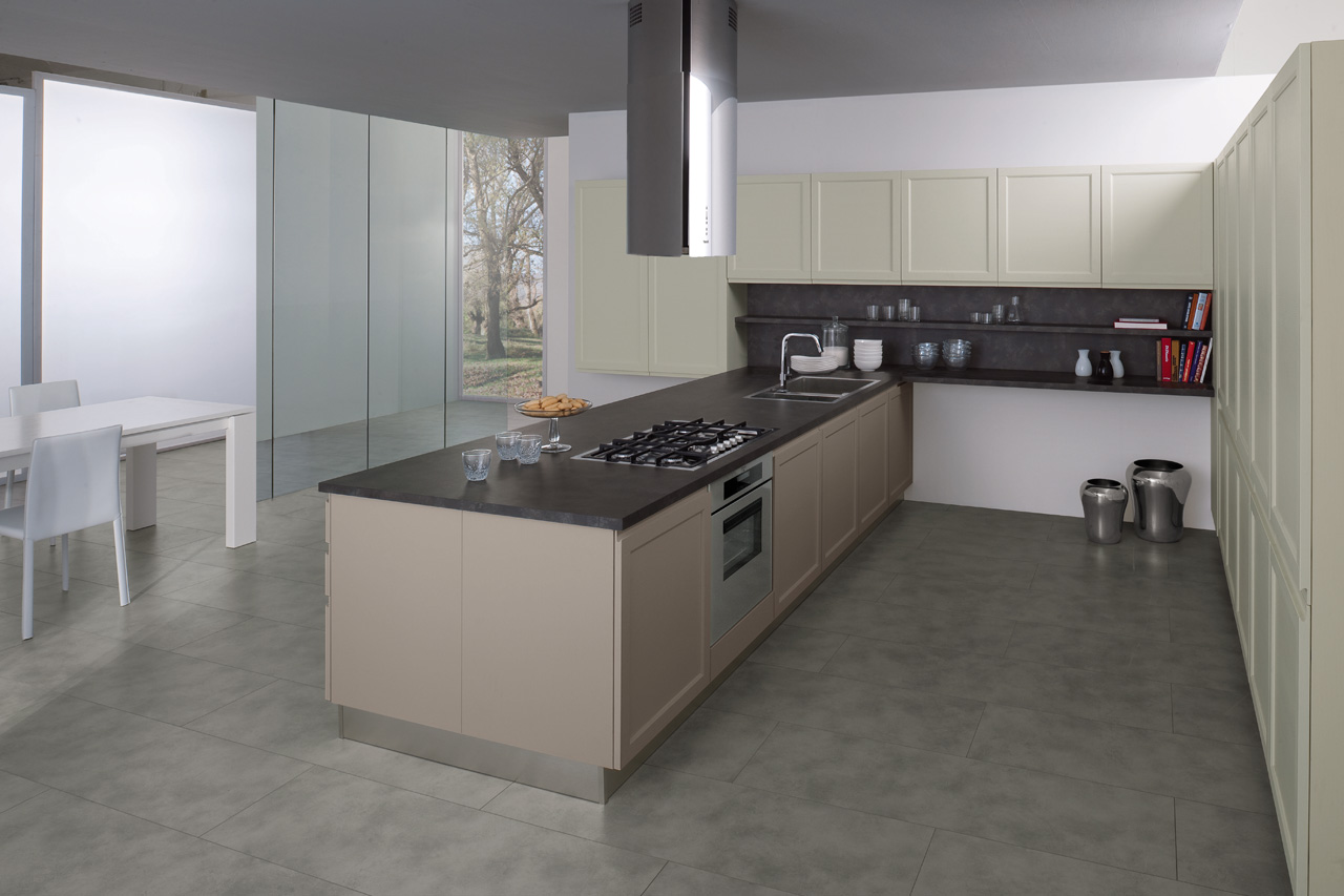 Philippe starck kitchen products - Kitchen Design Think Tank