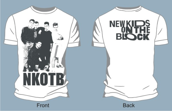 new_kids_on_the_block-nkotb_vector