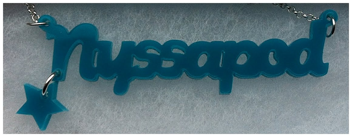 nyssapod