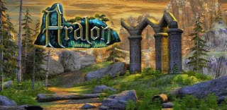 Aralon Sword and Shadow MOD APK+DATA (Unlimited Gold)