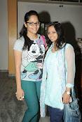 Prema Geema Jantha Nai success meet-thumbnail-1