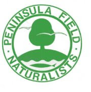 Peninsula Field Naturalists