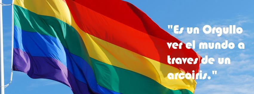 Mensaje%2Bde%2BOrgullo%2BGay - Gran Fiesta del orgullo gay en España