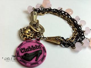 ar191-pink-charm-bracelet