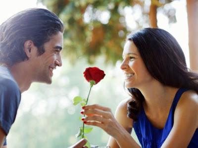 Girls Mobile Number In Lucknow For Friendship : Calling Your Ex Boyfriend   Do's And Don'ts