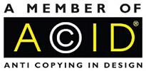 ACID Member 2013