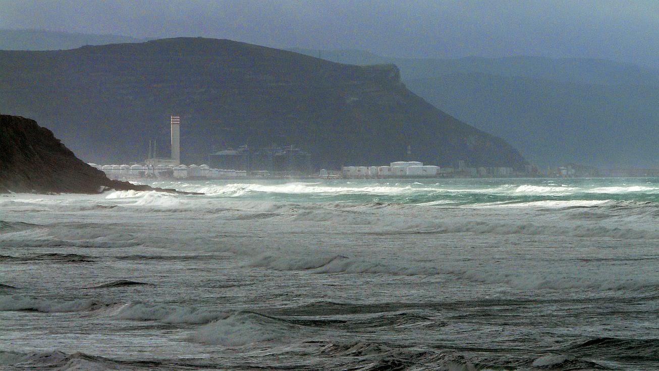 tormenta sopela playa 07