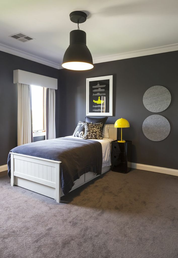 Pretty Girl Room Ideas