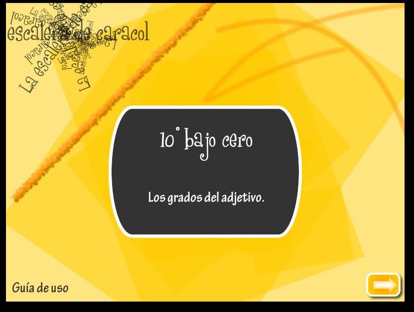 https://constructor.educarex.es/odes/secundaria/lengua/escaleracaracol/esc11_bajocero/index.htm
