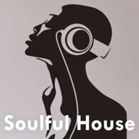 Contoh lagu dj soulful house