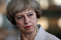REINO UNIDO Theresa May pretende esquivar al Parlamento para activar el Brexit