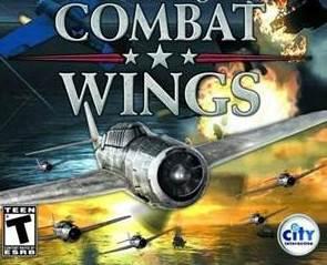 F  Raptor Air Combat Fighting Game Free Download ...
