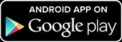 https://market.android.com/details?id=com.jetblacksoftware.xmastreewallpaperpaid
