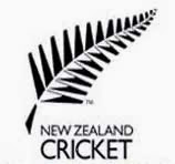 Icc T20 World Cup 2014 New Zealand Match Schedule and Full Scorecards t20 World Cup
