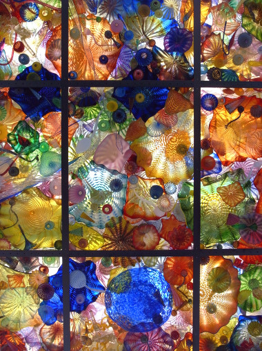 Jhkijker dale chihuly museum st petersburg usa