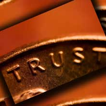 How to Drive Trust on Your e-Commerce Brand