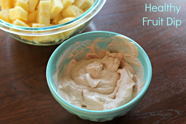 healthy yogurt fruit dip why is fruit healthy for you