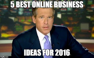 5-best-business-ideas-for-2016
