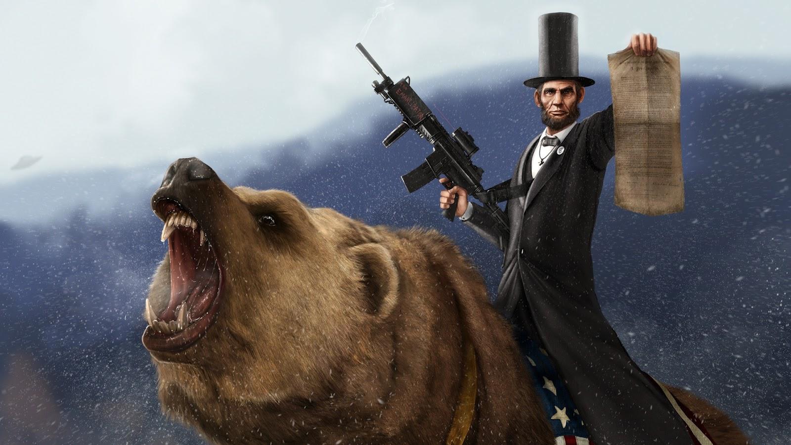 http://1.bp.blogspot.com/-jJPGYuwHrrY/T9Tzy6fOpVI/AAAAAAAAARM/G3_d-rV8HzM/s1600/Abraham+lincoln+bear+AR15.jpg